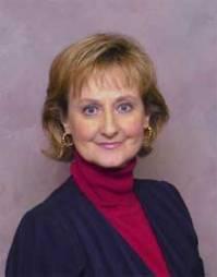 Elizabeth Brazell Nichols, M.A.